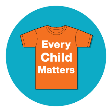 every-child-matters-logo_1_orig.jpg
